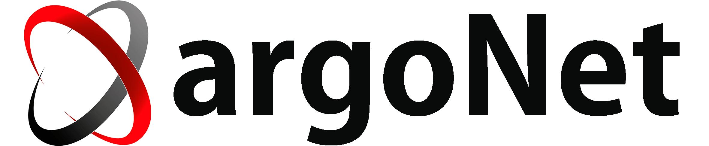 XargoNet